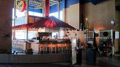 Lamberti S Restaurant Margate Nj