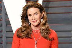Caitlyn Jenner Defends Donald Trump, Rips Hillary Clinton   Billboard