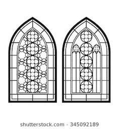 Antique Church Stained Glass Windows For Sale Windows Vintage Frames Church Stained Glass Windows Vintage Frames Church Stained Glass Windows Stock Vector Stained Glass – Gabpad Broken Glass Art, Sea Glass Art, Stained Glass Art, Stained Glass Windows, Window Glass, Fused Glass, Gothic Windows, Church Windows, Vintage Frames