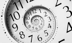 """One of the questions that I seem to get a lot, as a physics person, is """"what is time? So in this article I would like to explain the various roles of time in theoretical physics by talking about… I Dont Have Time, Matrix, I Wish I Knew, Time Management, Business Management, Young Living, Time Travel, The Hobbit, The Talk"""