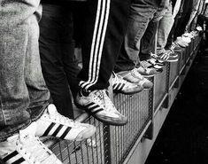 Tie Dye Ultras Good Times Soccer Jersey XXX-Large