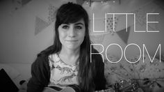 Little Room - Original Song