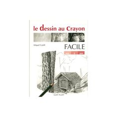 magazine-le-dessin-au-crayon-pictures-to-pin-on-pinterest