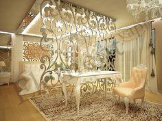 interior design / iç mimari