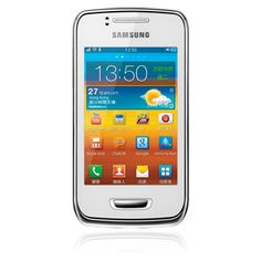 Samsung GT-S5380 Device Specifications | Handset Detection Samsung 1, Samsung Device, Samsung Mobile, Phone, Telephone, Mobile Phones