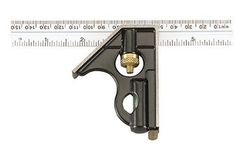 Johnson Level & Tool 406EM 6-Inch English/Metric Metal Co... https://www.amazon.com/dp/B00002NBKJ/ref=cm_sw_r_pi_dp_x_bd4lybHKYNAP4