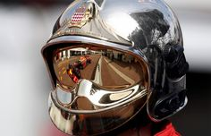 F1 - GP de Monaco