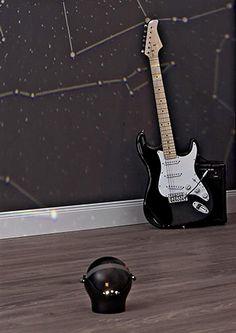 Technické darčeky pre mužov – teraz online v Tchibo! Music Instruments, Guitar, Musical Instruments, Guitars