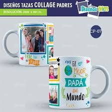 Buscar con Google Google Images, Father, Mugs, Collage, Tableware, Papi, Design, Amor, Happy Fathers Day