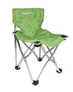 Kidsu0027 Outdoor Chairs   Lucky Bums Quick Camp Chair * You Can Get Additional  Details