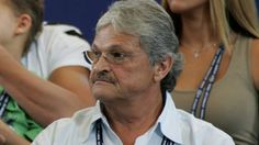 The Associated Press   The father of retired Australian tennis star Mark Philippoussis was being held on $2.5 million bail Wednesday in San Diego after being arrested on suspicion of molesting two children. Nikolaos Philippoussis, 68, is a personal tennis coach and the two alleged victims were... - #Arrested, #CBC, #Charges, #Child, #Father, #Molestation, #Sports, #Stars, #Tennis, #World_News