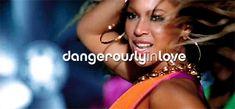 Beyoncé  Dangerously in Love Album  24th June 2003