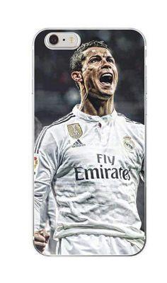 Who will be semi-finalist? Ronaldo & Neymar !! Madrid Cristiano Ronaldo CR7 Phone Case For iPhone 7Plus 7 6 6S 5 5S SE 5C 4 4S @realcasepeace  www.casepeace.com  Buy Now: https://goo.gl/4HiUnp #phonecase #iphonecase #iphone7 #smartphonecase #crazy #instalike #colorful #instamood #instagood #luxury #madrid #realmadrid #cr7 #football #ronaldo #cristianoronaldo #elclasico #championsleague #psg #semifinal