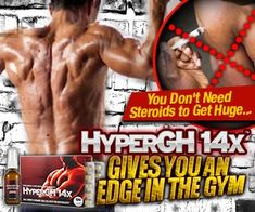 hgh supplements for muscle growth #hgh #musclegrowth #bodybuilding #hghsupplements