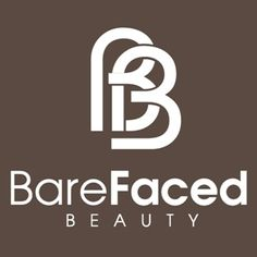 Barefaced Beauty Cosmetics is a natural and cruelty-free makeup brand: read about their amazing lipstick shades. Lipstick Style, Lipstick Shades, Barefaced Beauty, Cruelty Free Makeup, Makeup Brands, Lululemon Logo, Free Products, Cosmetics, Lipsticks