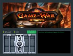 [New Update] Game of War Fire Age Hack No Survey No Password   Game of War Fire Age Hack and Cheats Game of War Fire Age Hack 2019 Updated Game of War Fire Age Hack Game of War Fire Age Hack Tool Game of War Fire Age Hack APK Game of War Fire Age Hack MOD APK Game of War Fire Age Hack Free Gold Game of War Fire Age Hack Free Chip Game of War Fire Age Hack No Survey Game of War Fire Age Hack No Human Verification Game of War Fire Age Hack Android Game of War Fire Age Hack iOS Game of Hack Game, Gaming Tips, Hacks, Hack Tool, News Games, Cheating, Ios, Android, Free
