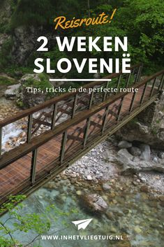 Best Cities In Europe, Europe Travel Tips, Travel Around The World, Around The Worlds, Slovenia Travel, Beste Hotels, Road Trip, Best Travel Guides, Camper