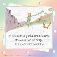 #opequenoprincipe