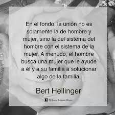 Resultado de imagen de bert hellinger book