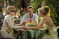 Monster In Law Movie