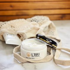 Spoil your skin with intense hydration from Intense Body Butter. Spoil Yourself, Body Butter, Natural Skin Care, Aloe, Body Care, Your Skin, Moisturizer, Moisturiser, Bath And Body