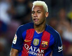 coupe-de-cheveux-2016-de-neymar-2