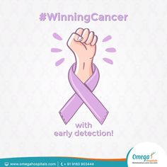 Knowledge gives us the power to fight! Know about cancers, their symptoms and be aware to fight back the disease. Early detection can save lives. Lung Cancer, Breast Cancer, Types Of Cancers, Cancer Treatment, Omega, Aurora Sleeping Beauty, Knowledge, Life, Facts
