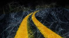 GREENSBORO, N.C. – A man faces charges after a woman was hit and killed by a minivan on West Wendover Avenue Friday evening, according to Greensboro police. It happened at 7:20 p.m. in the westbound lanes of West Wendover Avenue near West Market Street. Kamero Bradshaw, 35, of Greensboro, was driving a 1998 Ford Windstar west on West Wendover and crashed into the center guardrail several times.