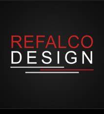refalco design
