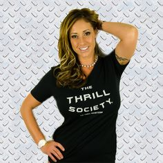 Get yourself some TTS Swag by submitting your photos, music, stories, or photos to http://TheThrillSociety.com #swag #freestuff #giveaway #freegiveaway #freetshirt #freeswag #winswag