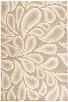Shadow I Rug - Modern Area Rugs - Wool Rugs - Rugs | HomeDecorators.com