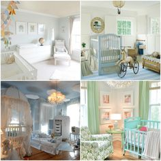 images of baby nurseries | ... tired of looking at adorable baby nurseries my favorite part is seeing