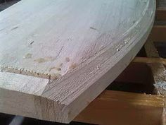 Build A Surfboard 651614639818422232 - Wood Buddha – Building Wood Surfboards: January 2015 Source by Wooden Surfboard, Outdoor Store, Surfboards, Paddle Boarding, Buddha, January, Woodworking, Building, Boats