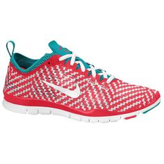 best loved 093eb 1f818 55%-off-Women-Shoes WMNS NIKE FREE 5.0 TR FIT 4 Laser