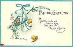 Easter Quotes Gallery happy easter quotes messages wishes greetings sms Easter Quotes. Here is Easter Quotes Gallery for you. Easter Quotes happy easter quotes messages wishes greetings sms. Easter Quotes Images, Happy Easter Quotes, Happy Easter Wishes, Happy Easter Sunday, Happy Easter Greetings, Easter Pictures, Easter Sayings, Sunday Wishes, Sunday Greetings