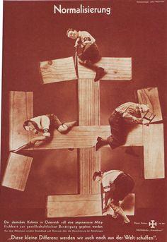 John Heartfield John Heartfield, Contemporary History, Nazi Propaganda, Moholy Nagy, Cartoon Styles, Surrealism, Collage, Painting, Art Posters