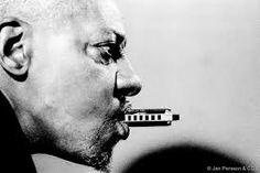 「Sonny Boy Williamson」の画像検索結果