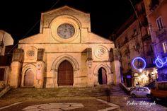http://aglaiarecensioni.blogspot.it/2014/02/cosenza-attraverso-gli-scatti.html