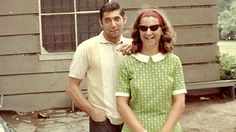 Connie Carberg grew up with legends like Joe Namath visiting in Long . Joe Namath, Growing Up, Legends, Broadway, Football, Vintage, Style, Fashion, Soccer