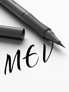 A personalised pin for MEV. Written in Effortless Liquid Eyeliner, a long-lasting, felt-tip liquid eyeliner that provides intense definition. Sign up now to get your own personalised Pinterest board with beauty tips, tricks and inspiration.