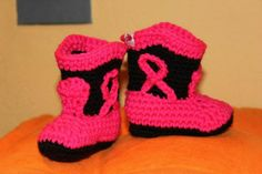 Handmade by Alpenkatzen Baby Shoes, Kids, Handmade, Clothes, Fashion, Heeled Boots, Children, Outfit, Boys