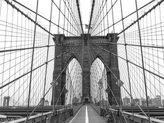 Road to Brooklyn #richelsarfati #newyork