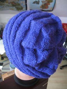 Drops Design, Knitted Hats, Winter Hats, Blog, Knitting, Crochet, Iris, Fashion, Knitting Paterns