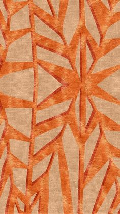 LUXE Designer Orange Abstract Art Rug Enjoy & Be Inspired More Beautiful Hollywood Interior Design Inspirations To Repin & Share @ InStyle-Decor.com Beverly Hills Happy Pinning