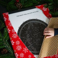 We make beautiful star maps showing the alignment of the stars in a place and time chosen by you. Birthday, engagement, first date. Lucky Star, First Dates, Happy Moments, I Fall In Love, Couple Goals, Star Maps, Reusable Tote Bags, Presents, In This Moment