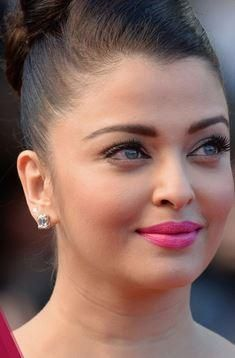 News,irrfan khan,Aishwarya Rai Bachchan,sanjay gupta,Jazbaa Aishwarya Rai Makeup, Aishwarya Rai Photo, Actress Aishwarya Rai, Aishwarya Rai Bachchan, Beautiful Girl Photo, Beautiful Girl Indian, Most Beautiful Indian Actress, Most Beautiful Women, Beautiful Bollywood Actress