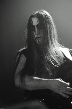 Dagon – Inquisition