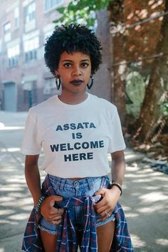 30 Black Woman-Owned Online Stores to Shop This Holiday Season  Philadelphia Printworks is a screen printing company based in North Philadelphia committed to encouraging a culture of activism.