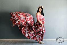 Lomé & Ruan | Maternity Photoshoots Photography Tags, Newborn Shoot, Wedding Couples, Maternity, Photoshoot, Studio, Dresses, Fashion, Vestidos