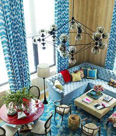 Einrichten Und Wohnen, Schöne Wohnzimmer, Designer Wohnzimmer, Wohnräume,  Kleiner Lebensraum, Moderne Wohnzimmer, Kleine Räume